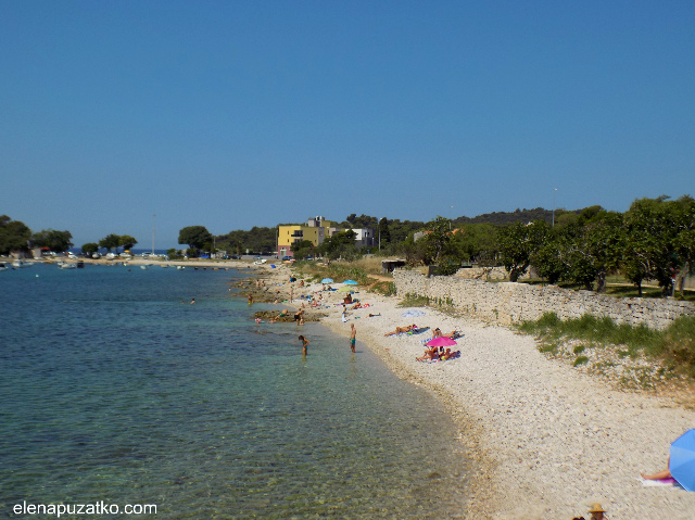 пляжі пули фото 34