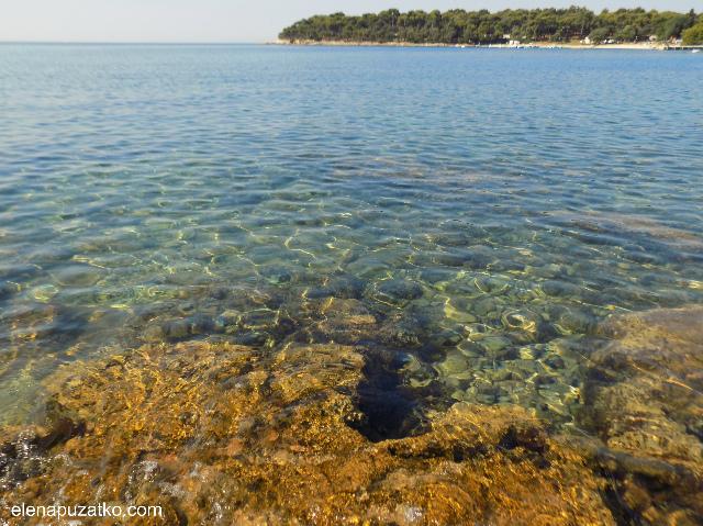 пляжі пули фото 31