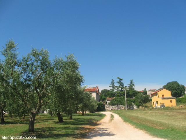 бале хорватія фото 1