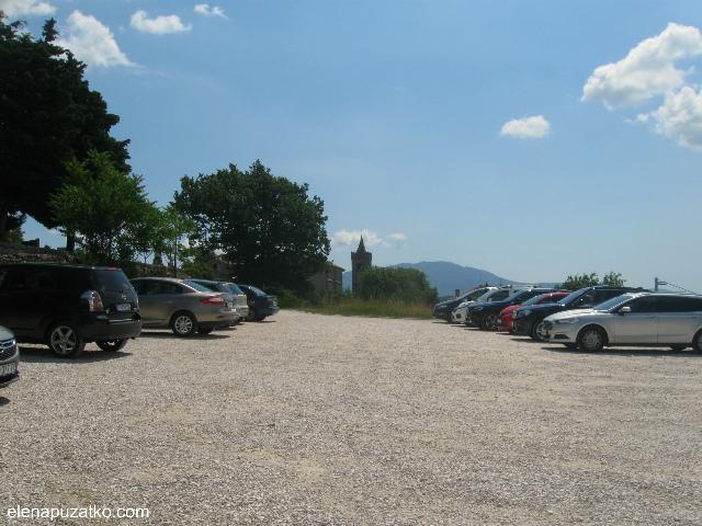 хум хорватія фото 4