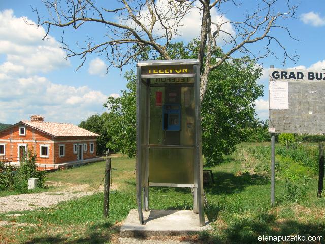 хум хорватія фото 29