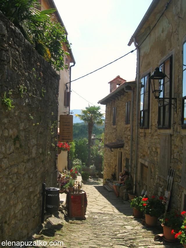 хум хорватія фото 11