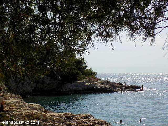 пляжі пули фото 25