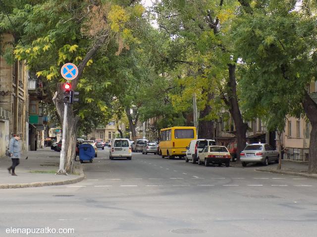 путівник одеса україна фото 53