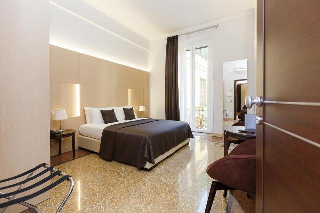 кращі готелі риму фото 12