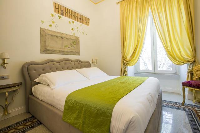 кращі готелі риму фото 16