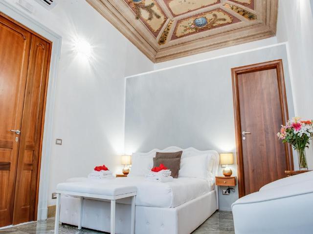 кращі готелі риму фото 9