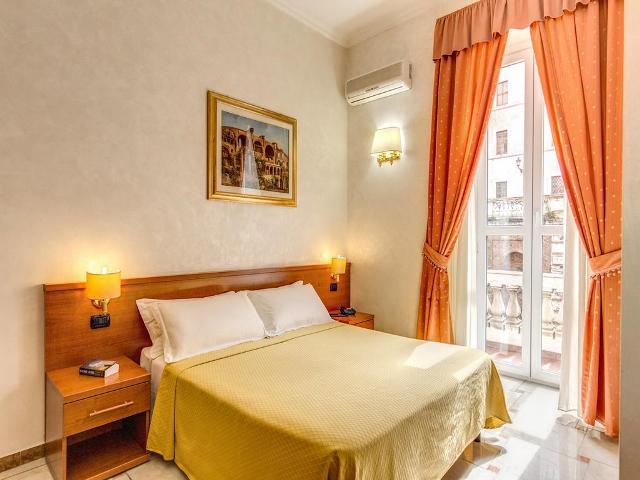 кращі готелі риму фото 7