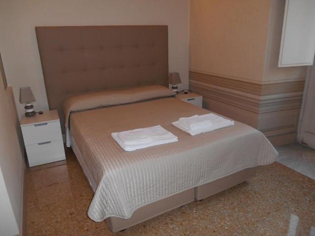 кращі готелі риму фото 18