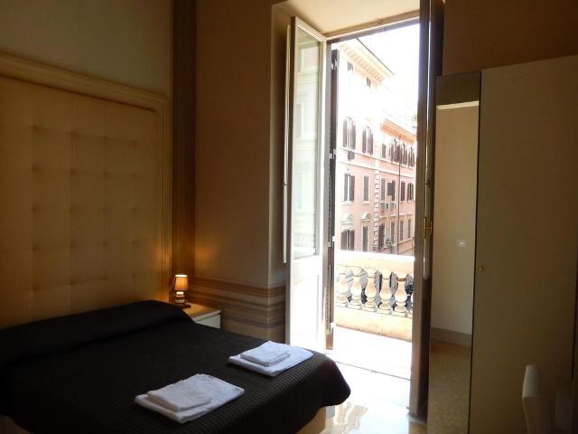 кращі готелі риму фото 17