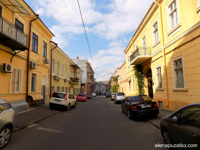 путівник одеса україна фото 30