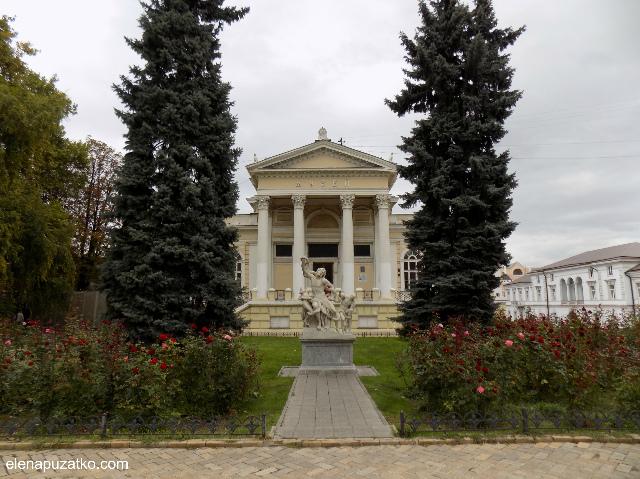 путівник одеса україна фото 17