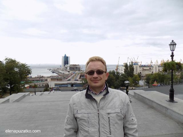 путівник одеса україна фото 22