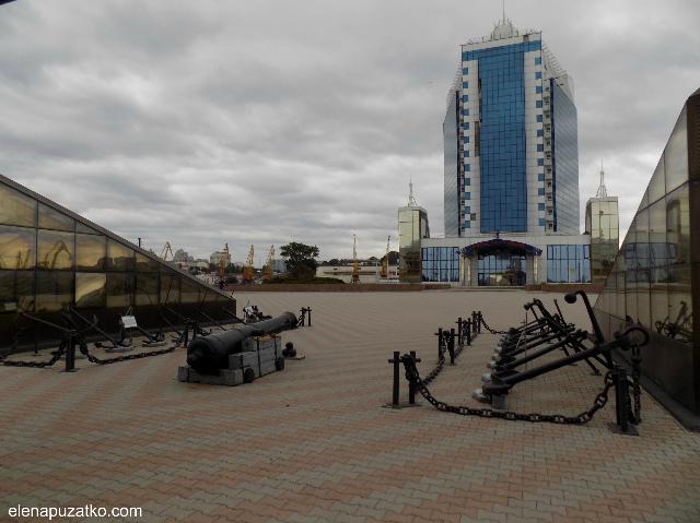 путівник одеса україна фото 26