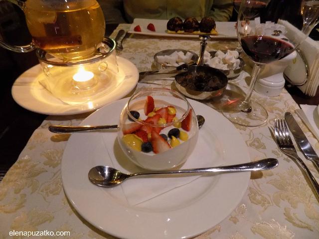 ресторани одеси, кафе одеси одеса україна фото 3