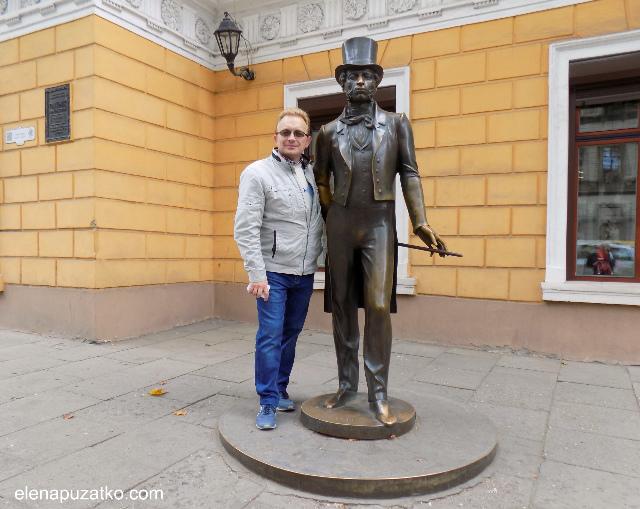 путівник одеса україна фото 12