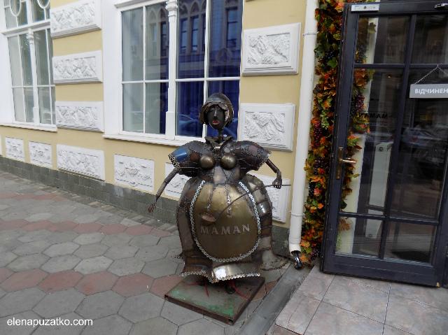 ресторани одеси, кафе одеси одеса україна фото 4