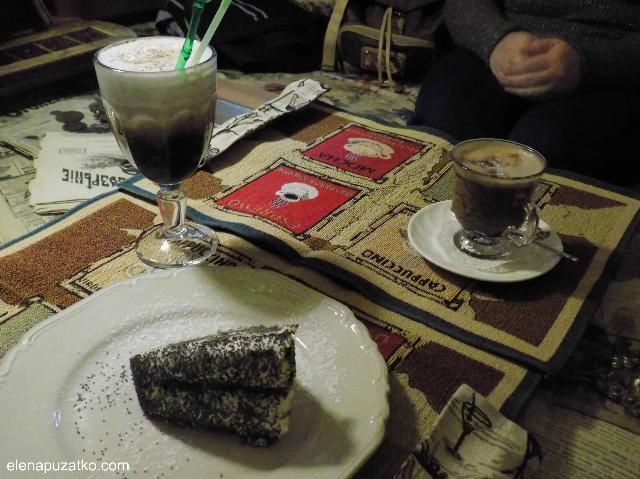 ресторани одеси, кафе одеси одеса україна фото 14