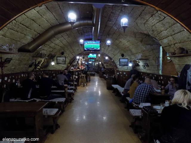 ресторани одеси, кафе одеси одеса україна фото 7