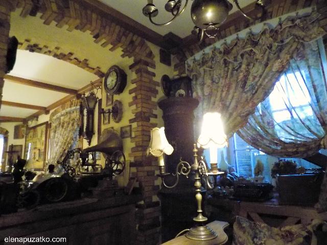 ресторани одеси, кафе одеси одеса україна фото 13