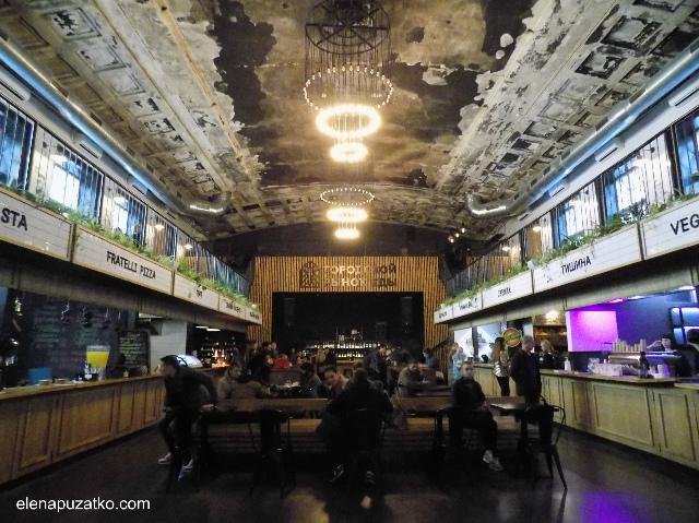 ресторани одеси, кафе одеси одеса україна фото 17