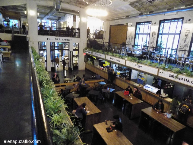 ресторани одеси, кафе одеси одеса україна фото 16