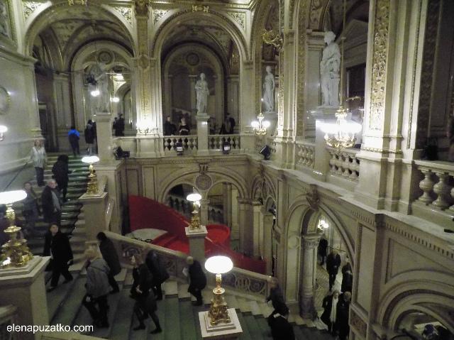 віденська опера фото 15