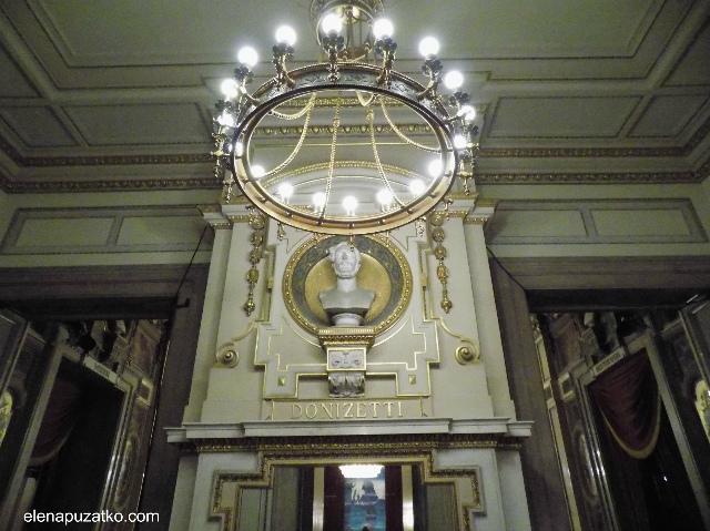 віденська опера фото 16