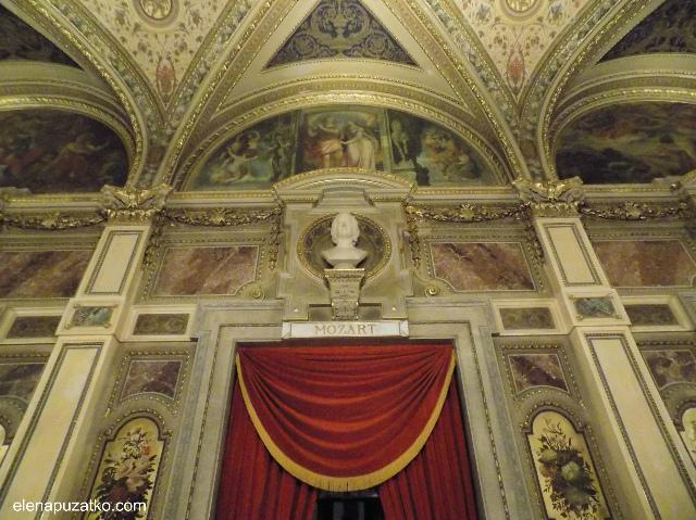 віденська опера фото 17