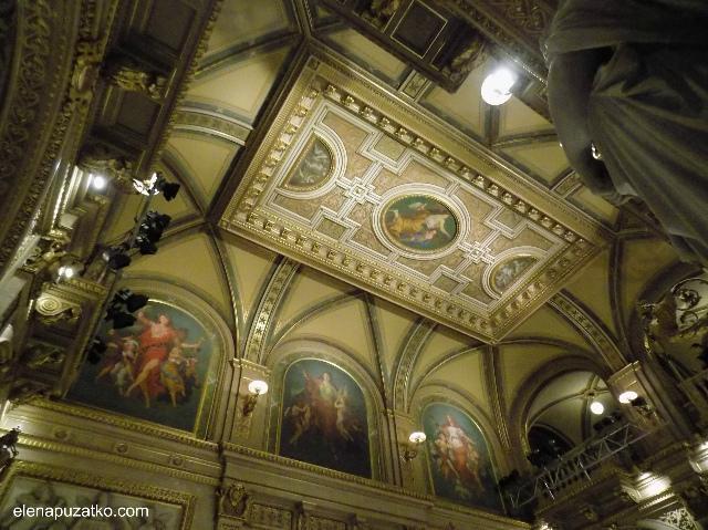 віденська опера фото 19