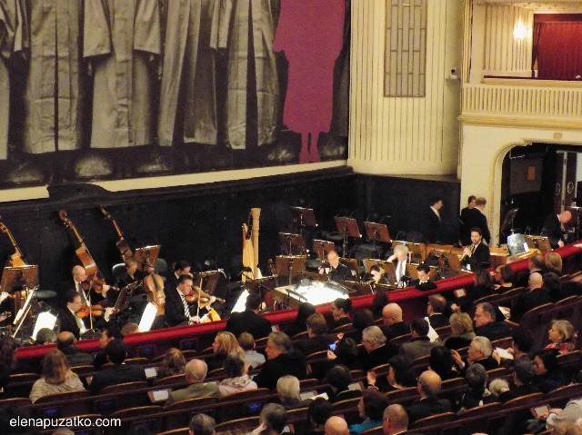 віденська опера фото 22