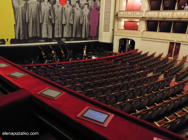 віденська опера фото 6