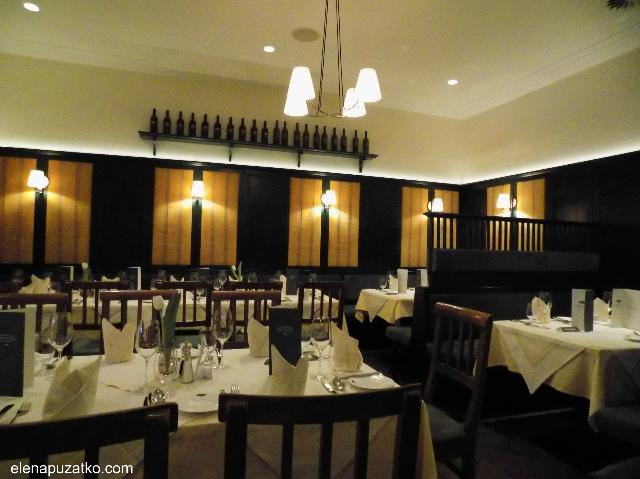 відень ресторан плахута фото 4