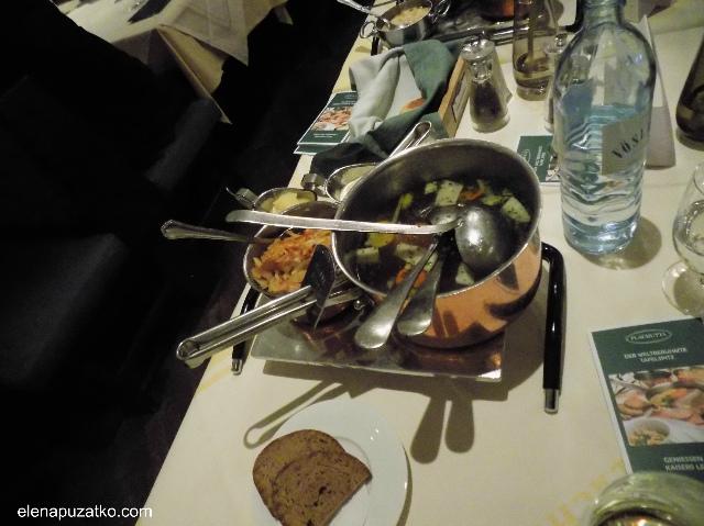 відень ресторан плахута фото 6