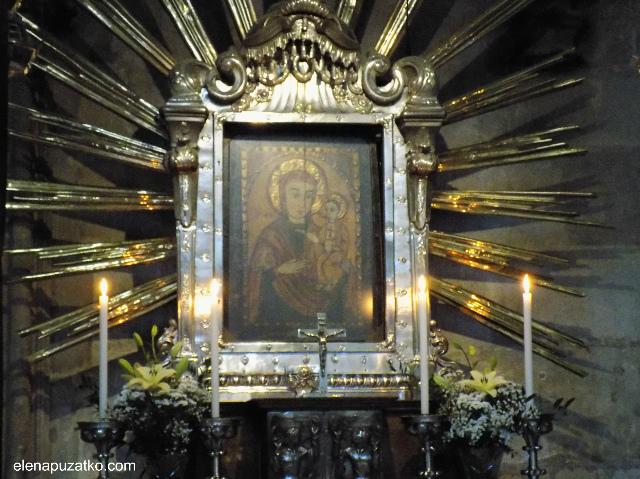 відень собор святого штефана фото 17