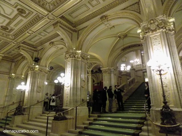 віденська опера фото 2