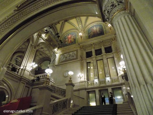 віденська опера фото 3