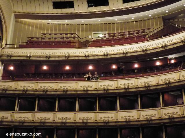 віденська опера фото 12