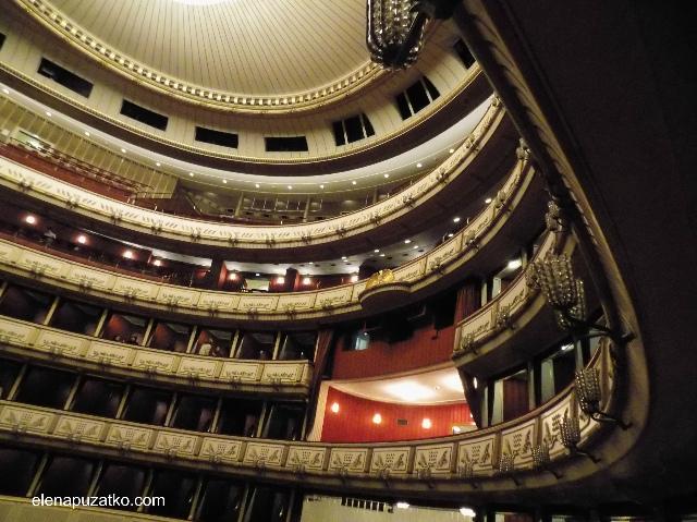 віденська опера фото 11
