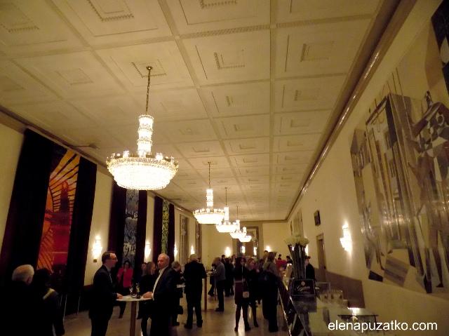 віденська опера фото 21