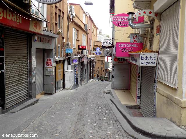 гранд базар стамбул фото 4
