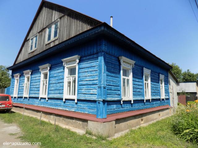 козелець україна фото 21