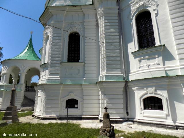 козелець україна фото 6
