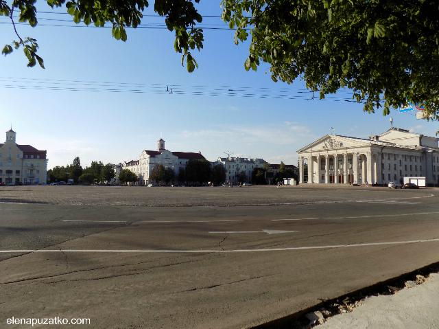 путівник чернігів україна фото 25