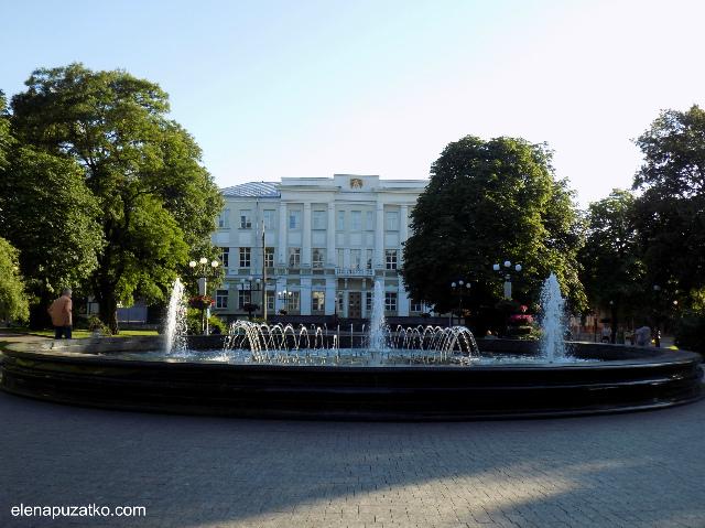 путівник чернігів україна фото 27