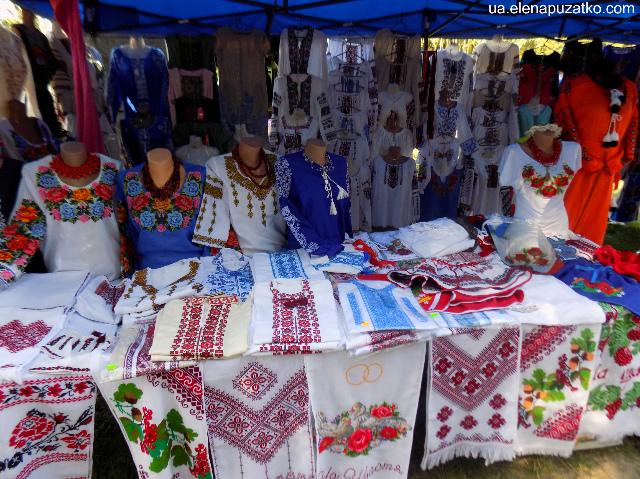 фестиваль ШеFest моринці шевченко україна фото 19