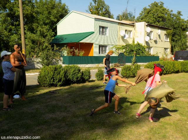 фестиваль ШеFest моринці шевченко україна фото 15