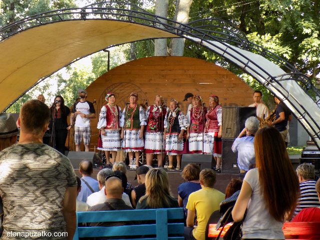 путівник чернігів україна фото 88