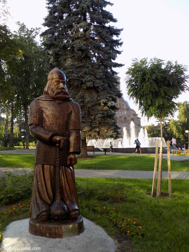 путівник чернігів україна фото 33