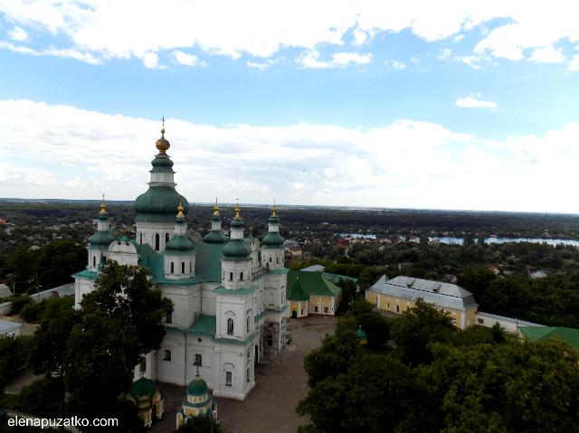путівник чернігів україна фото 51